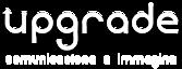 Upgradeartist's Company logo