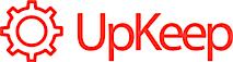 UpKeep's Company logo