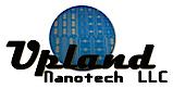 Upland Nanotech's Company logo