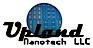 Upland Nanotech's company profile