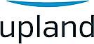 Upland's Company logo