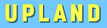 Uplandme, Inc.'s Company logo