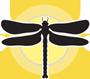 Uplift Design's Company logo