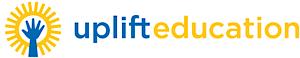 Uplift Education's Company logo