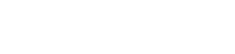 Uplifting Solutions's Company logo