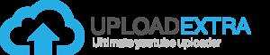 Uploadextra's Company logo