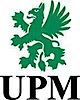 UPM's Company logo