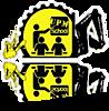 Upm School's Company logo