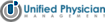 Medmgtservices's Competitor - Unifiedhc logo