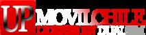 Upmovilchile's Company logo