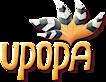 Upopa Games's Company logo