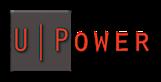 UPower's Company logo