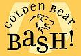 Upper Arlington Education Foundation's Golden Bear Bash's Company logo