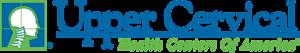 Upper Cervical Health Centers Of America - Springfield's Company logo