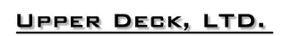 Upperdeckltd's Company logo