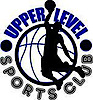 Upper Level Sports Club's Company logo