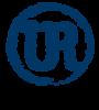 Upperroomfc's Company logo