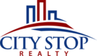 Upper West Side City Stop Realty's Company logo
