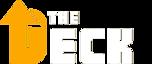 Upperdeck's Company logo