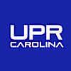 Upr Carolina Informa's Company logo