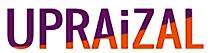 UPRAiZAL's Company logo