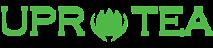 Uprotea's Company logo
