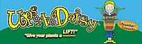 Ups-a-daisy's Company logo