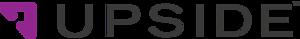 Upside's Company logo