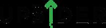 Upsider's Company logo