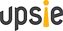 Upsie's Company logo