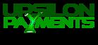Upsilonpayments's Company logo