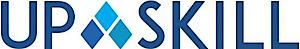Upskill's Company logo