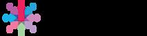 upskillable's Company logo