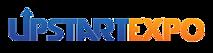 Upstart Expo's Company logo