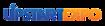 Upstart Expo Logo