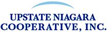 Upstate Farms's Company logo