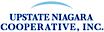 Upstate Farms's company profile