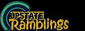 Upstate Ramblings's Company logo