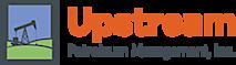 Upstream Petroleum Management's Company logo