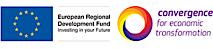 Upstream Printing's Company logo
