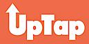 UpTap's Company logo