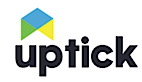 Uptick Marketing's Company logo
