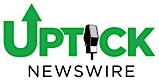 Uptick Newswire's Company logo