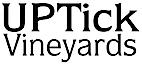 Uptick Vineyards's Company logo