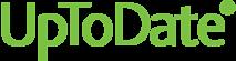UpToDate's Company logo