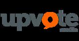 Upvote Media's Company logo