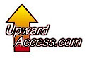 Upward Access's Company logo