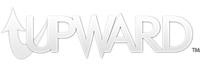 Upward Internet Marketing's Company logo