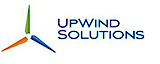 Upwind Solutions's Company logo