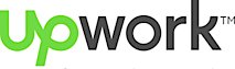 Upwork's Company logo